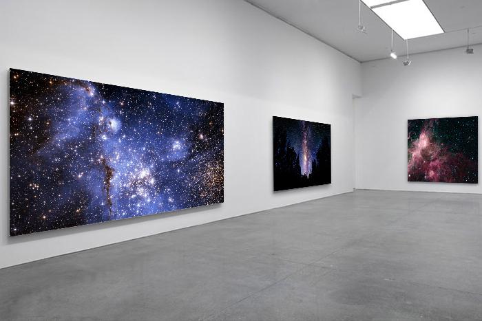 Лекция за 5 минут: *путешествия за пределы солнечной системы*