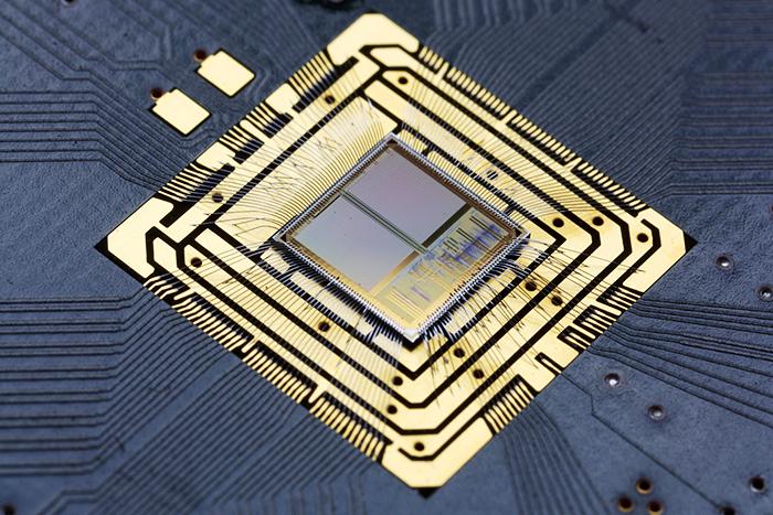 Мегапроекты человечества: *Human Brain Project и первый шаг к искусственному интеллекту*