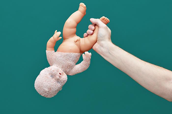 *«Ребенок открыт всем возможным видам сексуального опыта»:* Александр Сосланд о детском теле после психоанализа