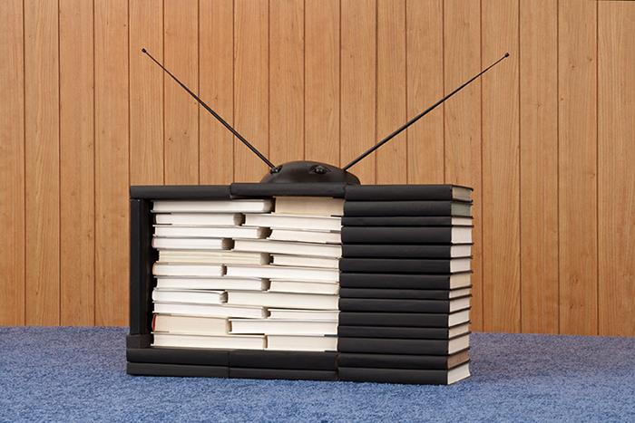 Умный ящик: *Digital Oсtober открывает телевидение для образованных людей*