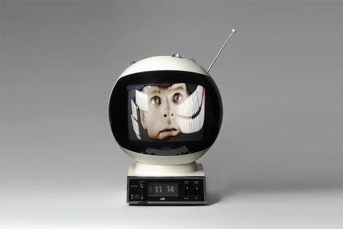 «Художники и ученые смотрят на мир одинаково»: *интервью с создателем Imagine Science Films о синтезе кино и лаборатории*