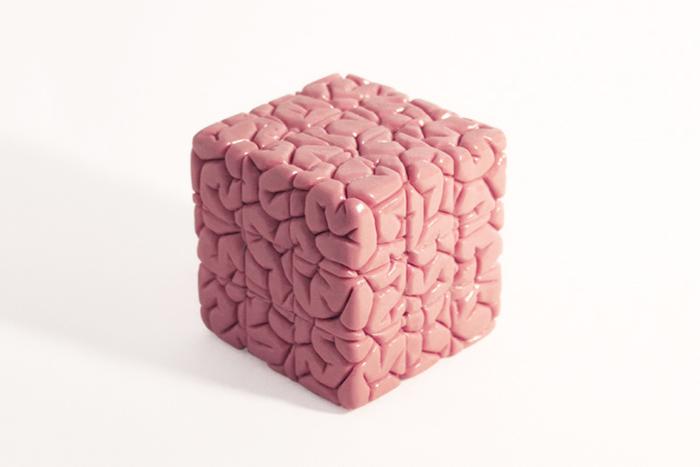 *Фальшивые воспоминания, телекинез и пол разума:* 10 главных открытий года в нейробиологии