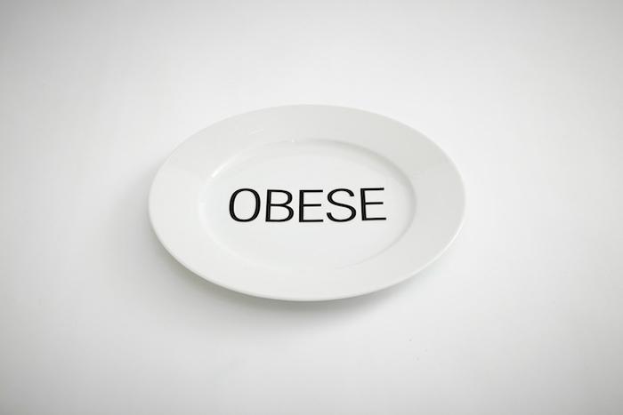 Быстрое чтение: *почему ожирение — экономическая проблема?*