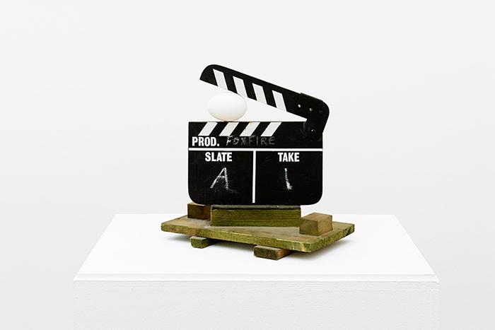 Ходить в кино правильно: *цикл лекций подокументалистике в ЦДК*