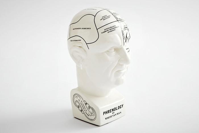 Быстрое чтение: *влияет ли язык на наше мышление?*
