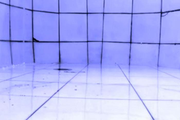выставка «Завтра воды небудет», Мурад Хал...