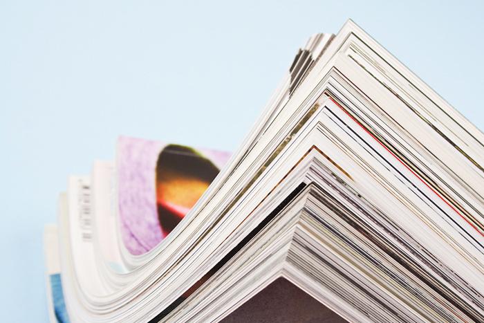 Знания для всех: *5 бесплатных научных журналов*