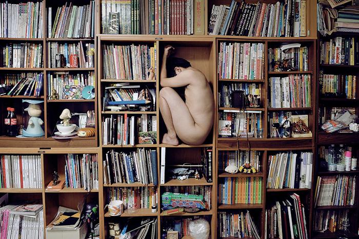 *Писатель и одиночество:* почему богемный образ жизни мешает вдохновению