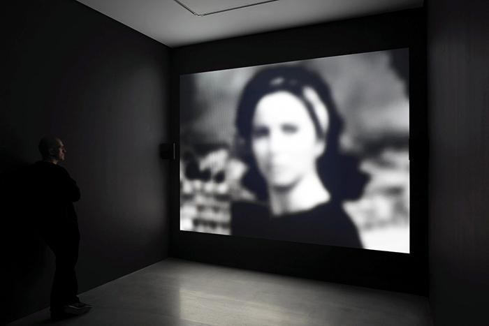 «Кино не является искусством»: *Олег Аронсон о преимуществе восприятия над пониманием*