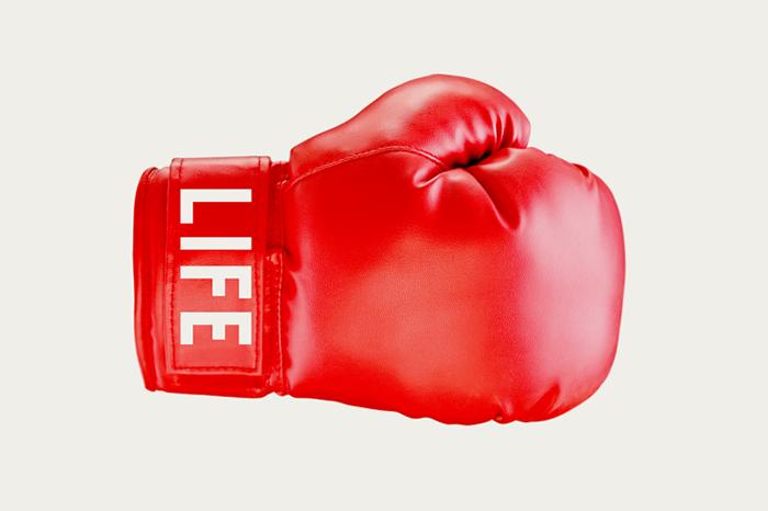 Философский взгляд на спорт: *критика олимпийского разума в новом номере журнала «Логос»*