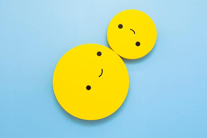 Быстрое чтение: *как расставить приоритеты, чтобы стать счастливее*