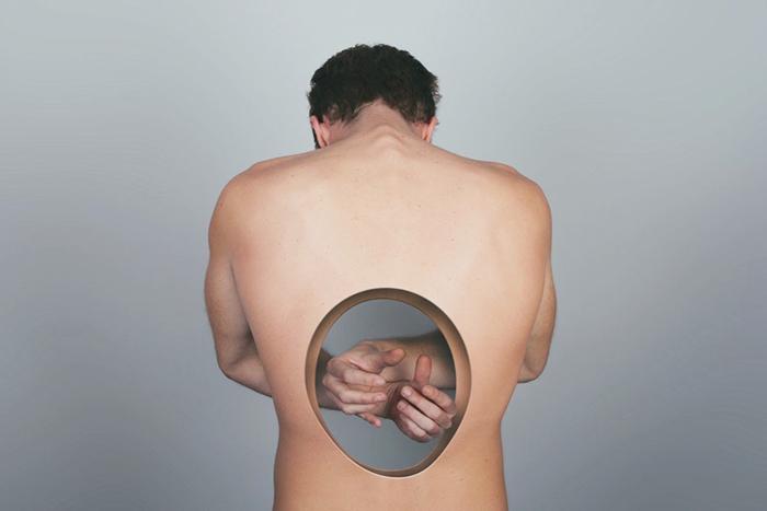 Тело как факт сознания: *лекция о том, как психика вызывает болезни*