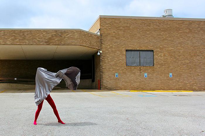 Мода без границ: *воркшоп по созданию одежды для людей с ограниченными возможностями*
