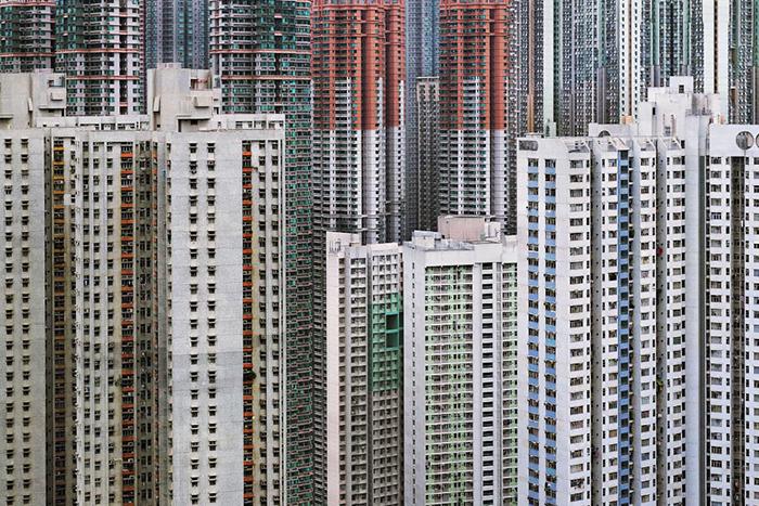 *Ловушка урбаниста:* в каких городах мы хотим жить и почему