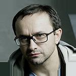 Андрей Звягинцев режиссер фильмов «Возвращение»...