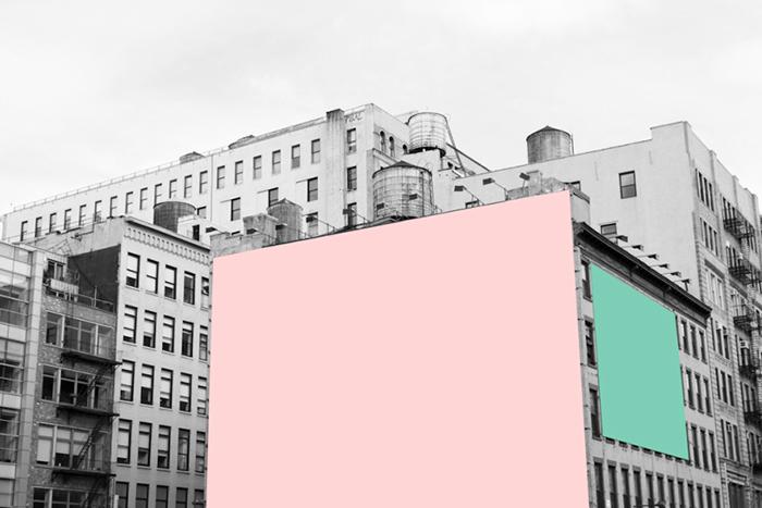 *Мода на любопытство:* как образовательные практики меняют город