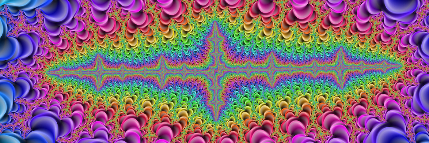 Двери восприятия: без психоделиков не было бы нейронауки 9