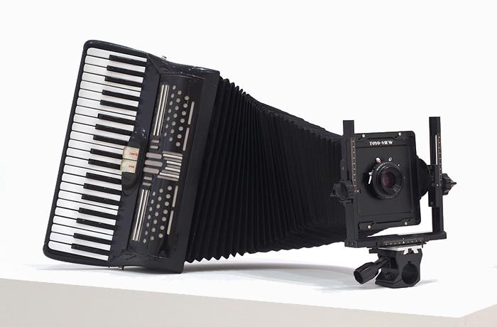 Лекция за 5 минут: *история электронной музыки — от телеграфа до синтезатора*