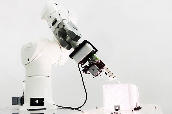 Фабрика идеальных продуктов: *«Мы занимаемся интереснейшей наукой и получаем за это деньги»*