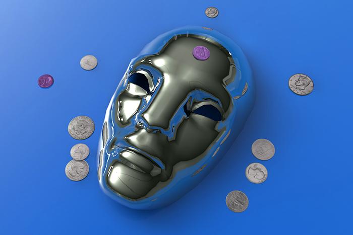 Анатомия пузыря: *экономист Юлия Вымятнина объясняет природу финансовых кризисов*
