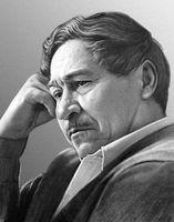 С.А.Чуйков