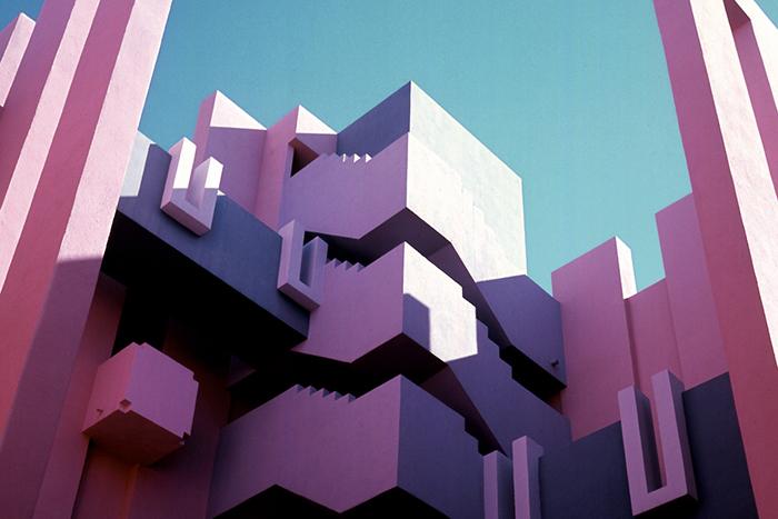 Критерии исключительности: *с чего начать, если хочешь выиграть архитектурный конкурс*