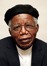 Чинуа Ачебе