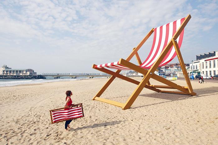 Чтение на лето: *20 новых книг, с которыми нужно провести отпуск*
