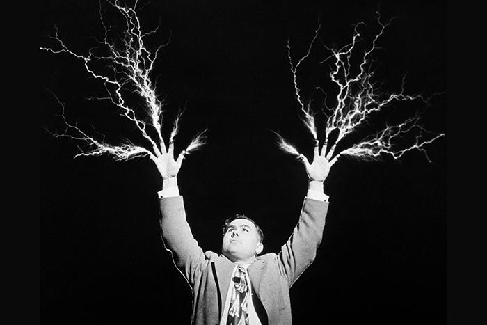 25 шагов научной работы: *как не сойти с ума, занимаясь наукой*