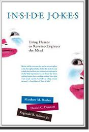 «Inside Jokes: Using Humor to Reverse-Engineer ...