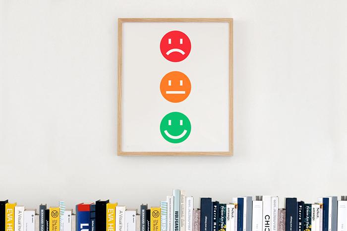 Думай о хорошем: *как язык защищает нас от отрицательных эмоций*