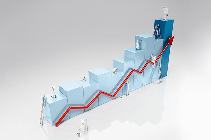 Оно того стоит: *8 способов заинтересовать инвестора  с первого взгляда*