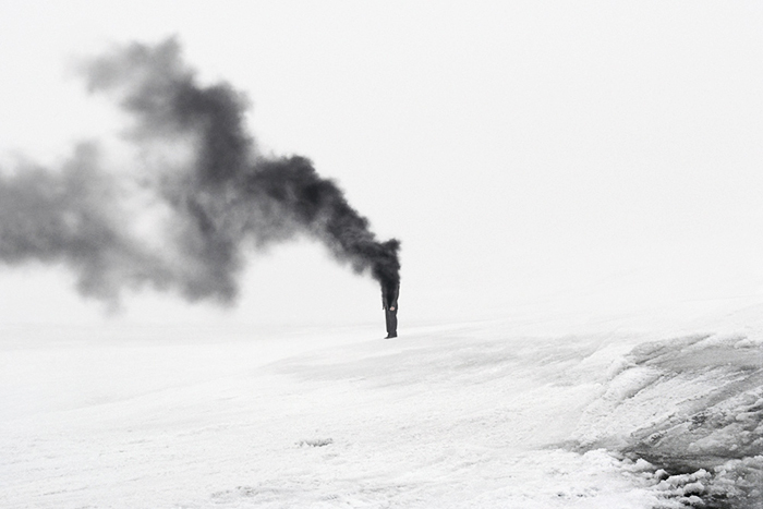 «Особый путь ведет в тупик»: *Алексей Макушинский об искусстве романа в XXI веке и русских европейцах*