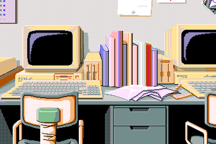 «Вы научитесь мыслить рекурсивно»: *преподаватели Moscow Coding School о своих любимых книгах по программированию*