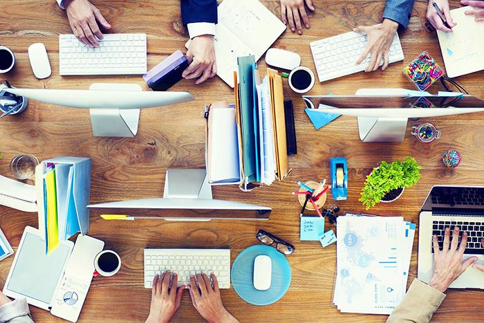 Знания и практики для инноваторов: *новый спецпроект T&P*