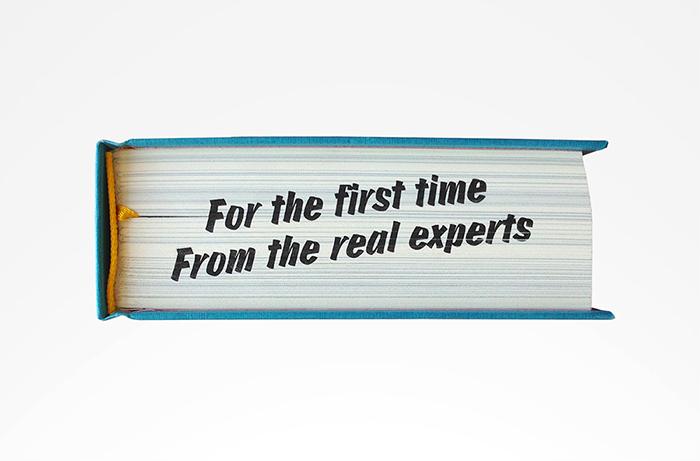 Особое мнение: *какие советы инвесторов и менторов действительно пригодились бизнесменам*