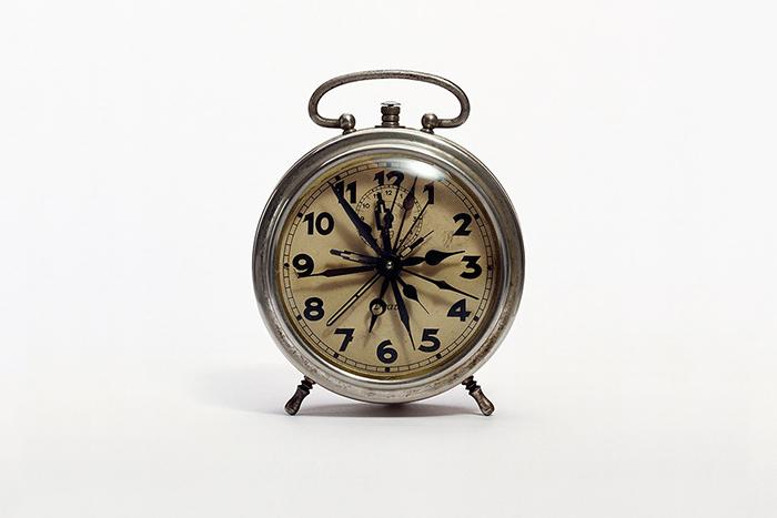 Миф про  10 000 часов: *сколько усилий требуется, чтобы достичь совершенства*
