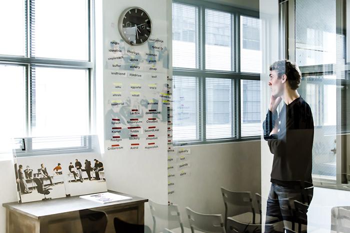 «Здесь бизнес-модель может поменяться к вечеру»: *Павел Печерских о запуске стартапа в акселераторе*