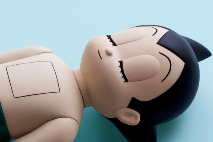 Сну — свое время: почему вредно работать по ночам