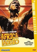 «Прощай, Африка»— документальный фильм в&...