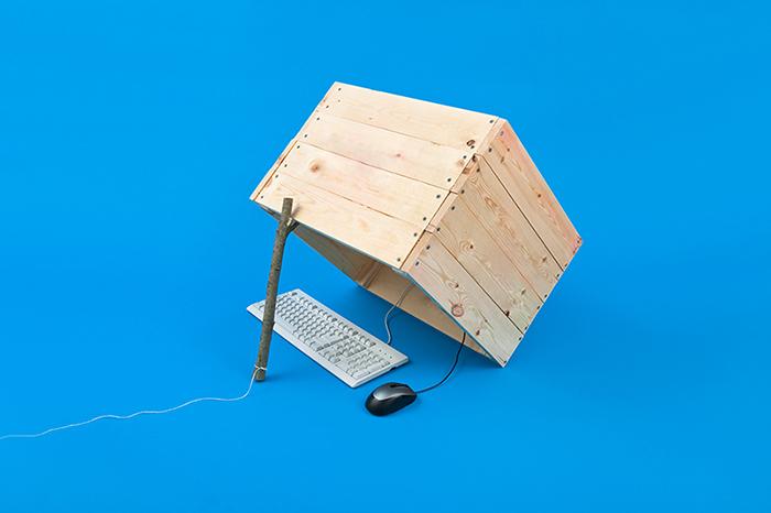 Кодовый набор: *как найти толкового программиста*