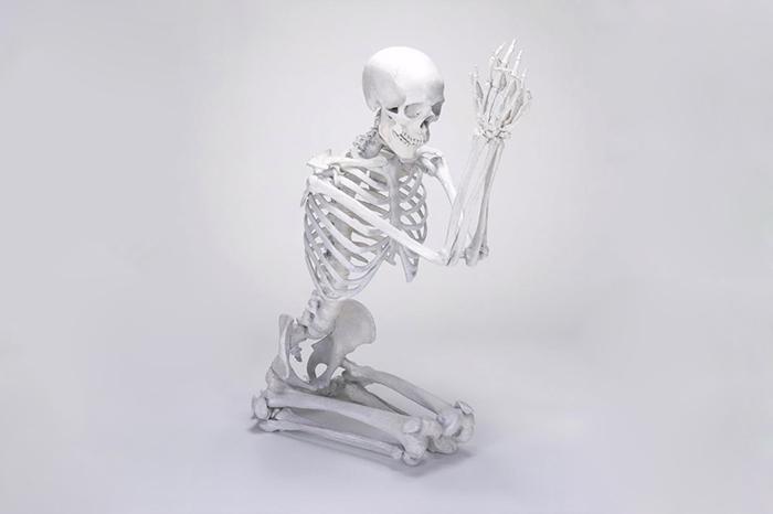 Абра кадавра: *как тело после смерти может служить науке*
