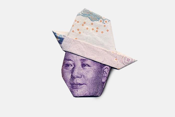 Восточная мудрость: шесть книг для тех, кто ведет бизнес с Китаем