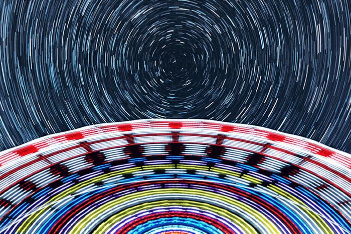 Карманная Вселенная: *мобильные приложения для исследования космоса*