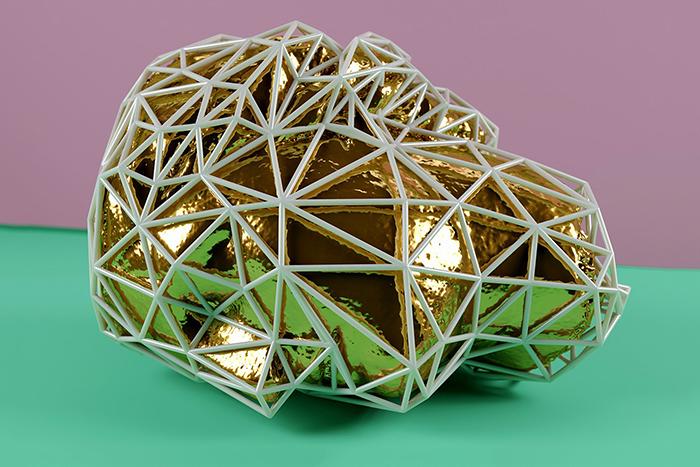 Формула объема: *где научиться 3D-моделированию и печати*