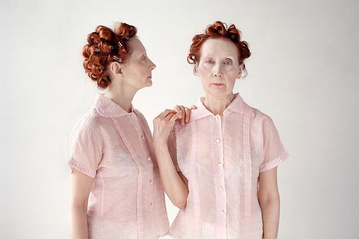 Гены и среда: *что близнецы могут рассказать нам о судьбе*