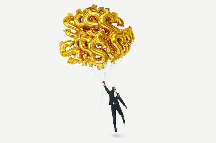 Помоги мне: *6 бизнес-грантов для ученых и инноваторов*