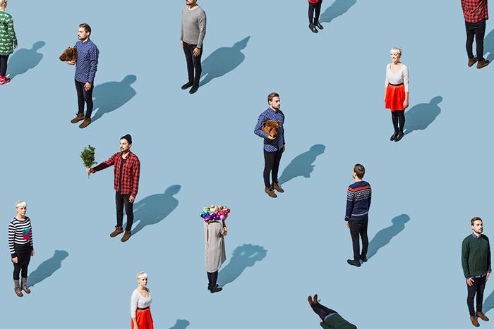Потребляем вместе: *9 сервисов, которые формируют экономику доверия*