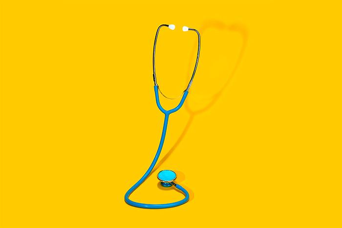 Доктор едет: как поступить на врача в зарубежный вуз