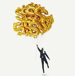 Помоги мне: 6 бизнес-грантов для ученых и...